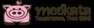 mookata.com